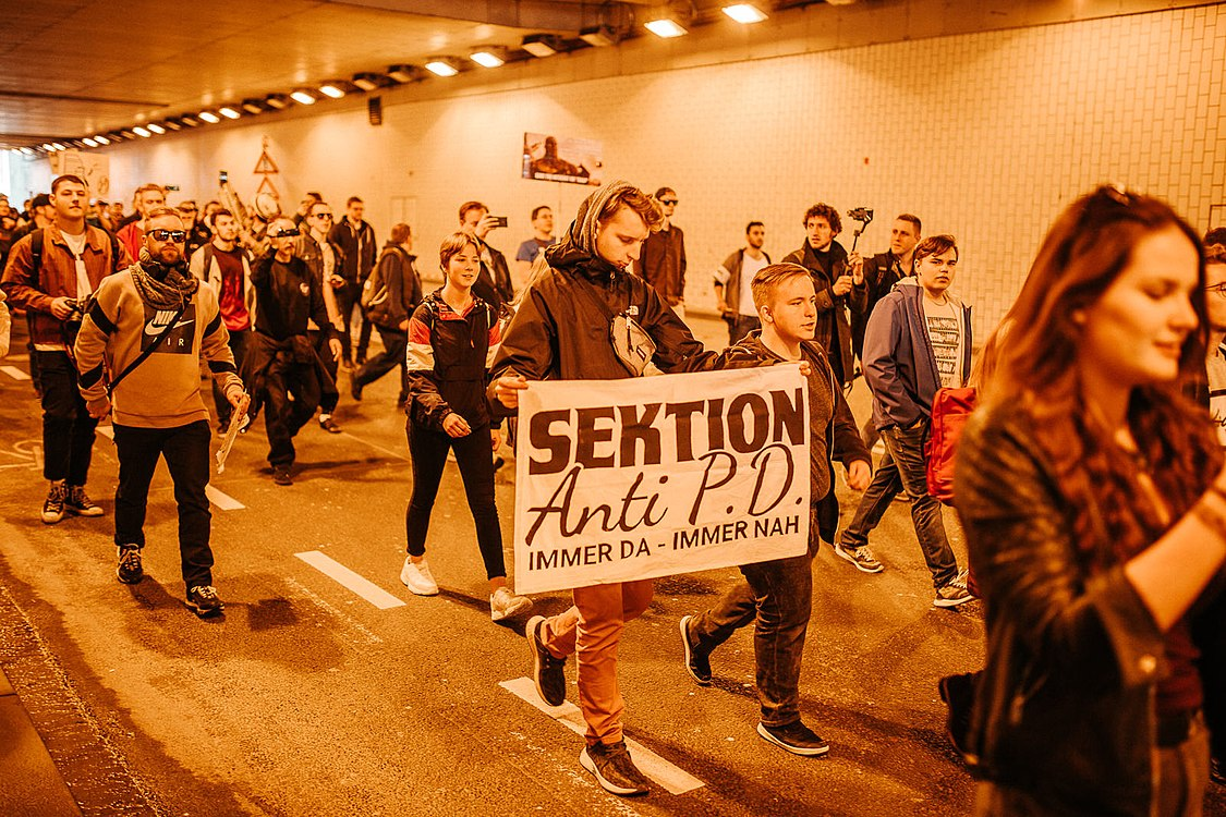 Artikel 13 Demonstration Köln 2019-02-16 172.jpg