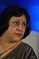 Arundhati Bhattacharya - Kolkata 2014-05-23 4621.JPG