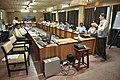 Arvind Paranjpye Presentation - Professional Enrichment Programme On Astronomy Awareness - NCSM - Kolkata 2011-09-22 5648.JPG