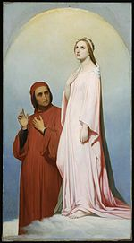 Ary Scheffer - Dante and Beatrice.jpg