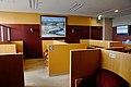 Asahikawa Airport Hokkaido Japan05n.jpg