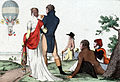 Ascension de Madame Garnerin, le 28 mars 1802 v2 Lib of Congress.jpg