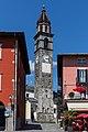 Ascona - Chiesa dei Santi Pietro e Paolo 20160628-03.jpg