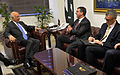 Ash Carter meets with Sartaj Aziz.JPG