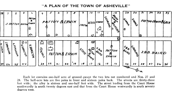 Asheville-original-plan-tn1