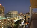 Ashford Avenue San Juan, PR-02.jpg