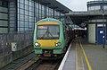 Ashford International railway station MMB 05 171723.jpg
