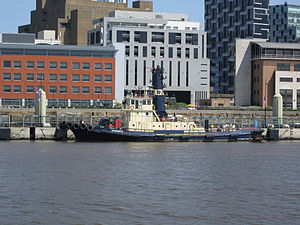 Ashgarth at Liverpool Cruise Terminal.jpg