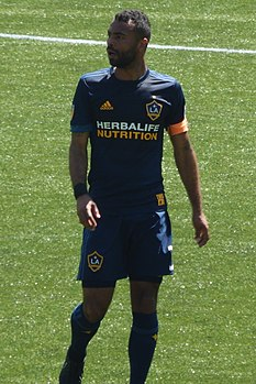 Ashley Cole LA Galaxy (cropped).jpg