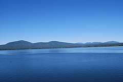 Ashokan Reservoir from Monument Road 5.JPG
