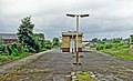 Ashton (Charlestown) station geograph-3240512-by-Ben-Brooksbank.jpg