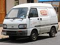 Asia Towner 800 Cargo 1994 (12311340123).jpg