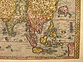 Asia from the Geographisch Handtbuch (south east).jpg