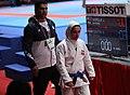 Asiangames-jakarta-championship.jpg