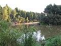 Asinovsky District, Tomsk Oblast, Russia - panoramio (32).jpg