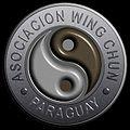 Asociación WING CHUN Paraguay.jpg