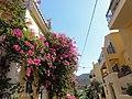 Asos 280 84, Greece - panoramio (4).jpg