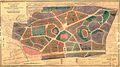 Aspudden stadsplan 1918.jpg