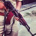Assam Police AK 47.jpg