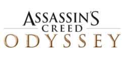 Assassins Creed Odyssey logo.png