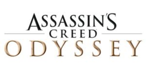 Immagine Assassins Creed Odyssey logo.png.