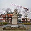 Assebroek Monument.jpg