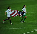 Association football at the 2012 Summer Olympics 004.jpg