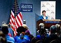 Astin, MOH recipient highlight MCM press conference 141026-M-CD772-008.jpg