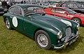 Aston Martin 1954 - Flickr - mick - Lumix.jpg
