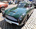 Aston Martin DB5-front.jpg