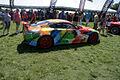 Aston Martin Vantage 2012 GT4 RSide FOSSP 7April2013 (14400417309).jpg
