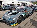 Aston Martin Vantage DTM 2019.jpg