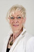 Astrid Vockert -  Bild
