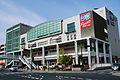 Asuteer Kasai Hyogo pref Japan02s3.jpg