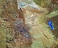 Atacama minerals ESA22027583.jpeg