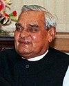 Atal Bihari Vajpayee 2002-06-12.jpg