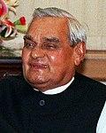 Атал Бихари Ваджпаи 2002-06-12.jpg