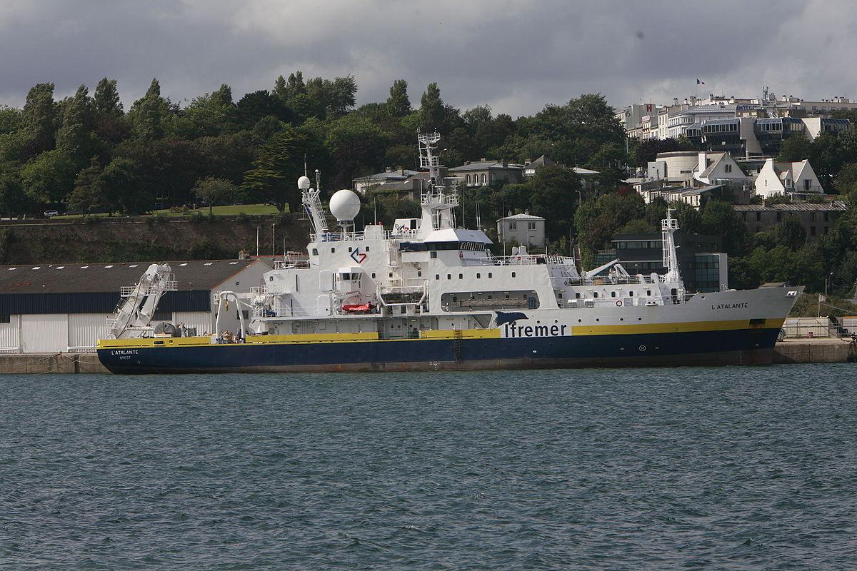 Latalante schiff u2013 wikipedia
