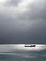 Atardecer nublado en la Costa de Puerto Cabello.jpg