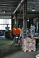 Atelier (40100657542).jpg