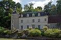 Athée-sur-Cher (Indre-et-Loire) (29467202020).jpg
