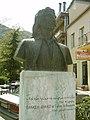 Athanasios Diakos Livadia P1010056.JPG