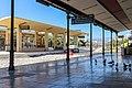 Athens Larissa Station 24.jpg