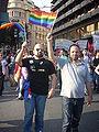 Athens Pride 2010 - 45.JPG