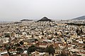 Athens view from acropolis.jpg