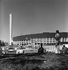 Athletics-World-Championship-1983.jpg