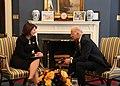 Atifete Jahjaga Joe Biden.jpg