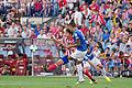 Atlético de Madrid vs UD Almería - 16.jpg