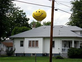 Atlanta Illinois Happy face water tower.jpg