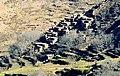 Atlas, pueblos (1983) 06.jpg